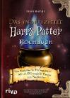 [Dinah Bucholz: Das inoffizielle Harry-Potter-Kochbuch]