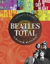 [Jean-Michel Guesdon, Philippe Margotin: Beatles total]