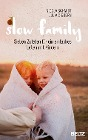 [Julia Dibbern, Nicola Schmidt: Slow Family]