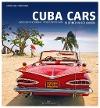 [Harri Morick, Rainer Floer: Cuba Cars]