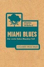 [Charles Willeford: Miami Blues]