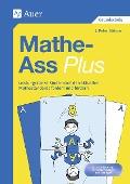 Mathe-Ass plus