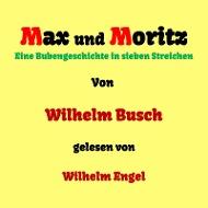 Wilhelm Busch Weihnachtsgedichte.Busch Wilhelm Bei Korn Berg Universitätsbhl Gmbh Co Kg