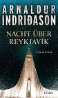 [Arnaldur Indriðason: Nacht über Reykjavík]