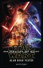 [Alan Dean Foster: Star Wars(TM) - Das Erwachen der Macht]