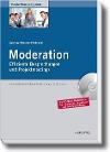 [Jaqueline Wasseveld-Reinhold, Jan Bodo Sperling: Moderation]