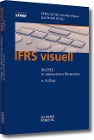 [IFRS visuell]