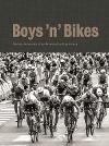 [Boys 'n' Bikes]