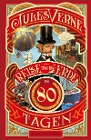[Jules Verne: Reise um die Erde in 80 Tagen]