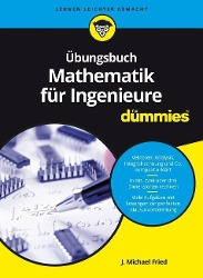 vorkurs mathematik ein ubungsbuch fur fachhochschulen