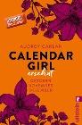 [Audrey Carlan: Calendar Girl - Ersehnt]