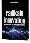 [Jens-Uwe Meyer: Radikale Innovation]