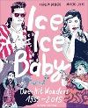 [Marcus Lucas, Carolin Löbbert: Ice Ice Baby]
