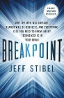 [Jeff Stibel: Breakpoint]