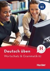 Arabische Ausgabe Miteinander Mit 1 ... Selbstlernkurs Deutsch Für Anfänger
