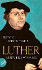 [Friedrich Schorlemmer: Luther]