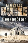 [James Lee Burke: Regengötter]