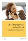 [Jutta Brück: Office-Management und Assistenz]