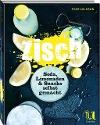 [Tove Nilsson: Zisch!]