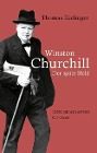 [Thomas Kielinger: Winston Churchill]