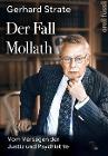 [Gerhard Strate: Der Fall Mollath]