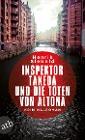 [Henrik Siebold: Inspektor Takeda und die Toten von Altona]