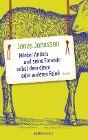 [Jonas Jonasson: Mörder Anders und seine Freunde nebst dem einen oder anderen Feind]