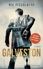 [Nic Pizzolatto: Galveston]