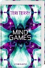 [Teri Terry: Mind Games]