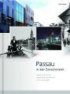 [Franz Krompaß: Passau in der Zwischenzeit]