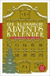 Weihnachtskalender Erwachsene.Adventskalender Für Erwachsene Bei Buchhandlung Bindernagel Gmbh