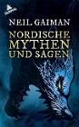 [Neil Gaiman: Nordische Mythen und Sagen]