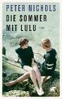 [Peter Nichols: Die Sommer mit Lulu]