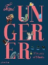 [Tomi Ungerer, Meagan Bennett: Tomi Ungerer: A Treasury of 8 Books]