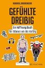 [Bernd Gieseking: Gefühlte Dreißig - Ein Hoffnungsbuch für Männer um die Fünfzig]