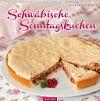 [Heike Krüger: Schwäbische Sonntagskuchen]