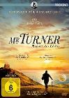 [Mr. Turner - Meister des Lichts]