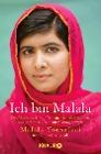 [Malala Yousafzai, Christina Lamb: Ich bin Malala]