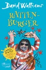 [David Walliams: Ratten-Burger]