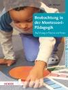 [Silke Allmann: Beobachtung in der Montessori-Pädagogik]