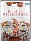 [Stefanie Luxat: Herzlich Willkommen!]