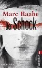 [Marc Raabe: Der Schock]