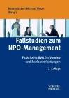 [Fallstudien zum NPO-Management]