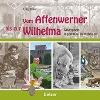 [Jörg Kurz: Vom Affenwerner zur Wilhelma]