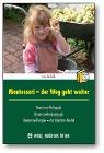 [Lore Anderlik: Montessori - der Weg geht weiter]