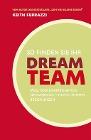 [Keith Ferrazzi: So finden Sie Ihr Dream-Team]
