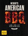 [Jamie Purviance: Weber's American BBQ]