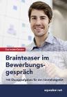 [Michael Hoi, Stefan Menden: Das Insider-Dossier: Brainteaser im Bewerbungsgespräch]