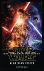[Alan Dean Foster: Star Wars(TM) - Episode VII - Das Erwachen der Macht]