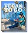 [Attila Hildmann: Vegan to go]